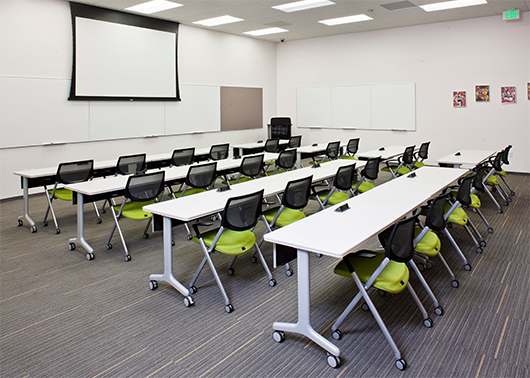 Training Room Flooring : Training rooms facilities seminar for