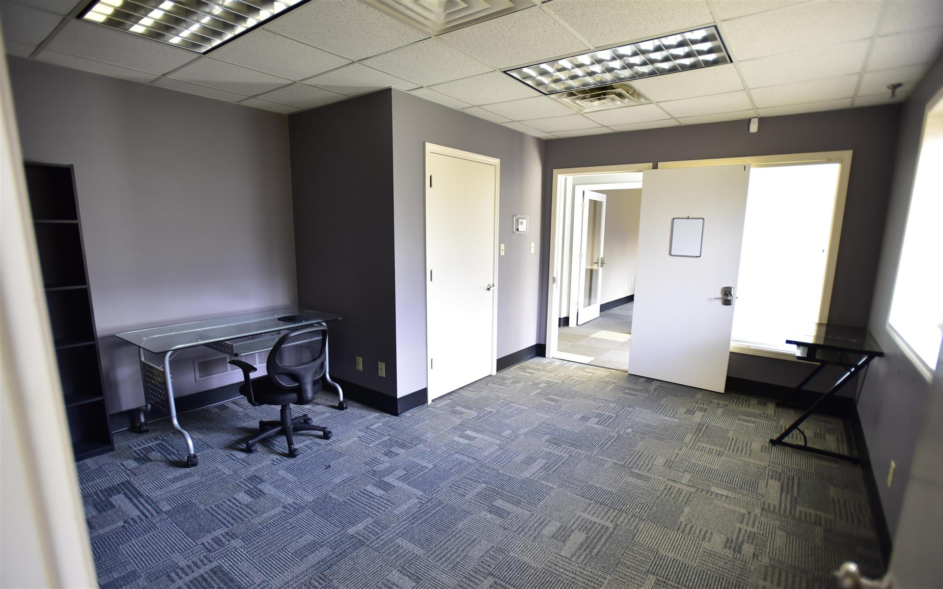 Offices At Production Commons - Office A