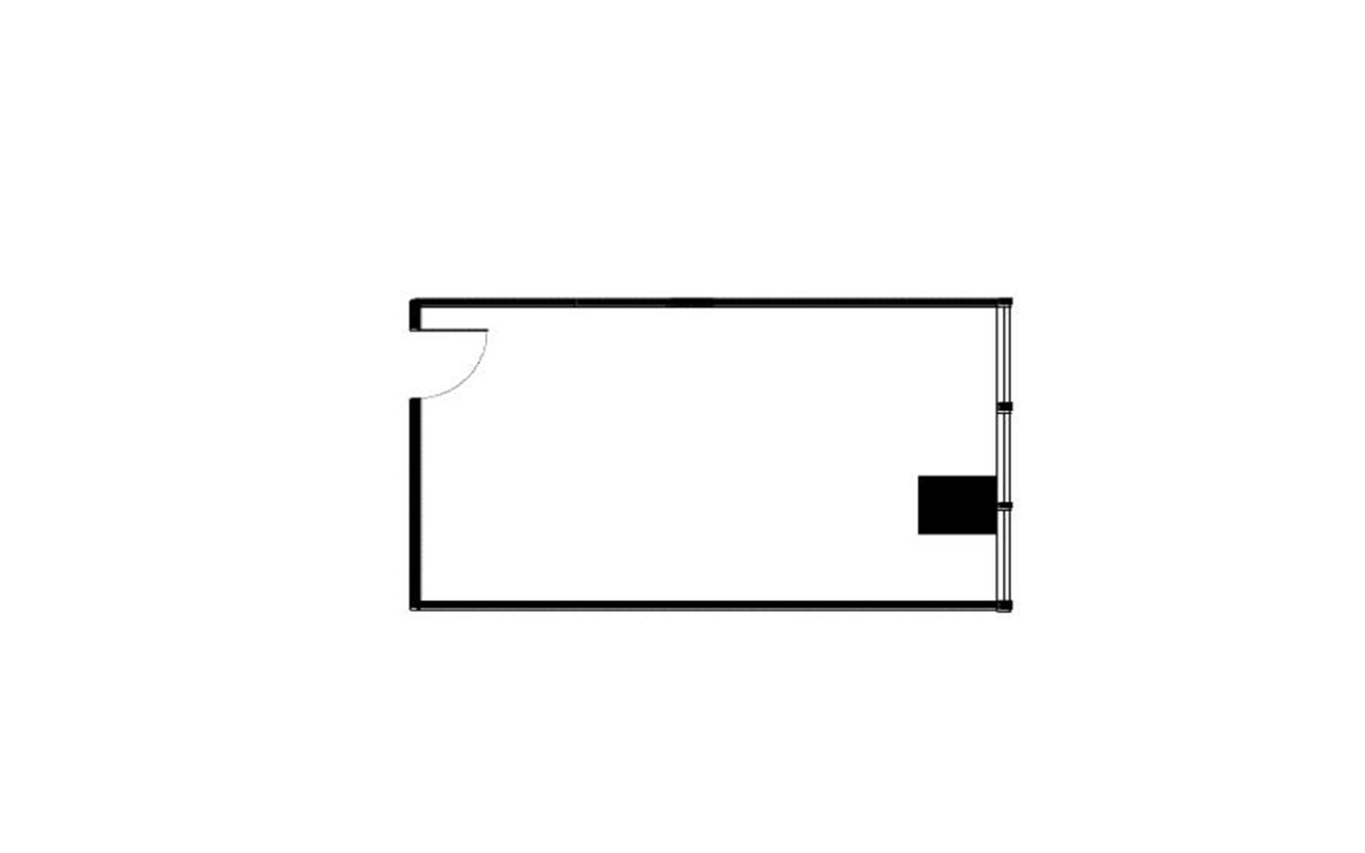 Boxer - Pavilion Towers - Team Space | Suite 1-1070