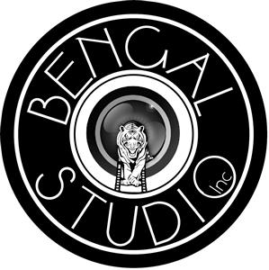 Logo of Bengal Studio Inc