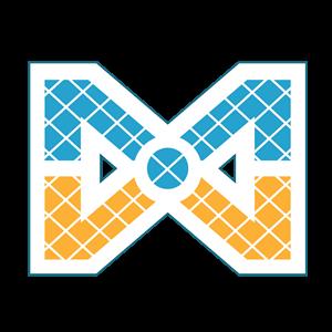 Logo of MeeseWorks, LLC