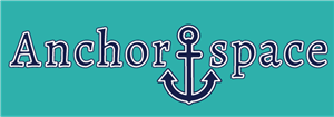 Logo of Anchorspace