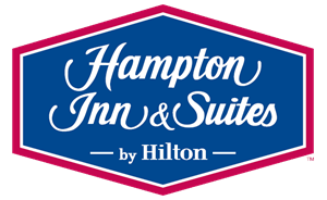 Logo of Hampton Inn & Suites Columbus/Easton Area