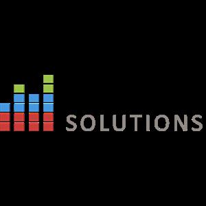 Logo of FinPro Solutions