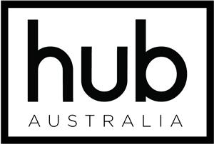 Logo of Hub Southern Cross - Venues