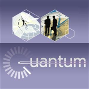 Logo of Quantum Systems Integrators, Inc.