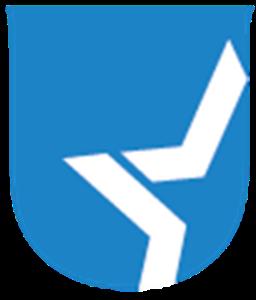 Logo of National American University | Burnsville