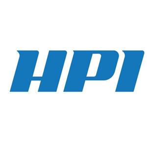 Logo of HPI - BKLYN Army Terminal