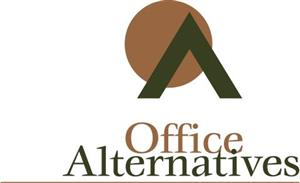 Logo of Office Alternatives