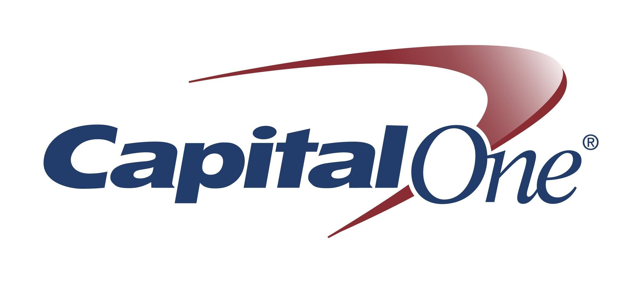 Capital One Cafe - State Street