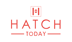 Logo of HatchToday Broadway