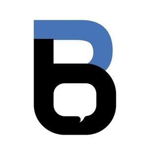 Logo of Blue Jean Studio - Chelsea NYC