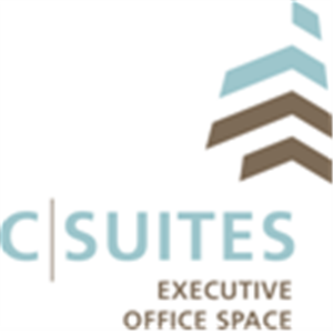 Logo of C Suites Executive Offices