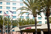 Marriott Fremont Silicon Valley
