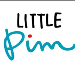 Host at 41 Union Square West - Little Pim
