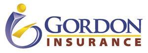 Logo of Gordon Associates Insurance Services, Inc.
