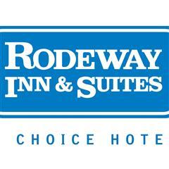 Host at Rodeway Inn & Suites Shreveport