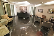 Select Office Suites Chelsea
