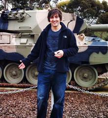Host at Hub Adelaide - Casual Desks