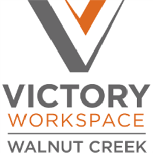 Victory Workspace (Formerly Laptop Lounge)