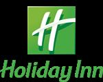 Logo of Holiday Inn Hotel Fort Myers Dwntn