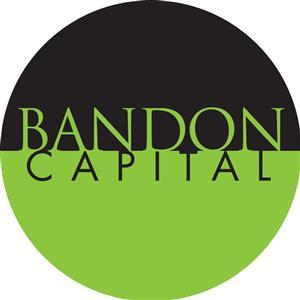 Logo of Bandon Capital