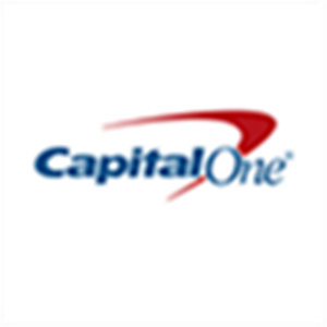 Capital One Cafe - Chinatown