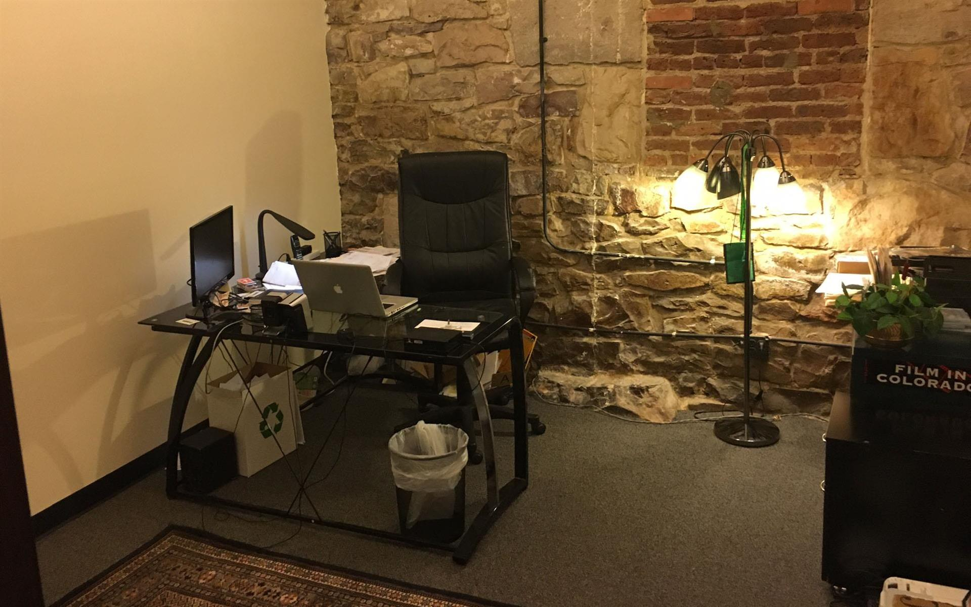 Greenworks Video - Office Suite