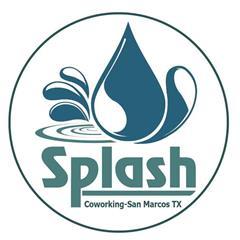 Host at Splash Coworking