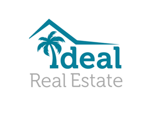 Ideal Real Estate