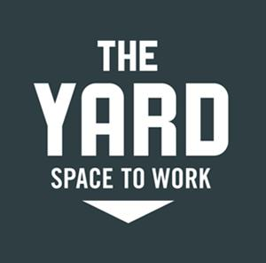 The Yard: Herald Square