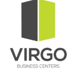 Host at Virgo Business Centers Penn Plaza