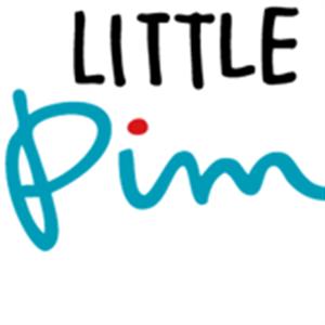 Logo of 41 Union Square West - Little Pim