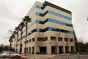 Rockefeller Group - San Jose