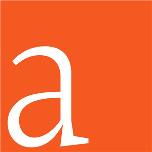 Logo of Allied Works Architecture NYC