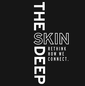 Logo of The Skin Deep