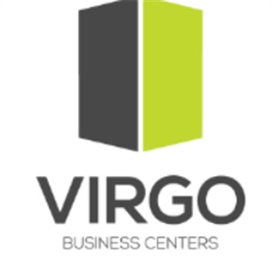 Logo of Virgo Business Centers Midtown East
