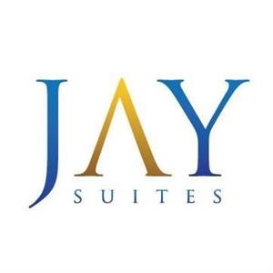 Jay Suites Times Square