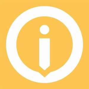 Logo of Intelligent Office Uniondale
