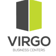 Host at Virgo Business Centers Midtown East