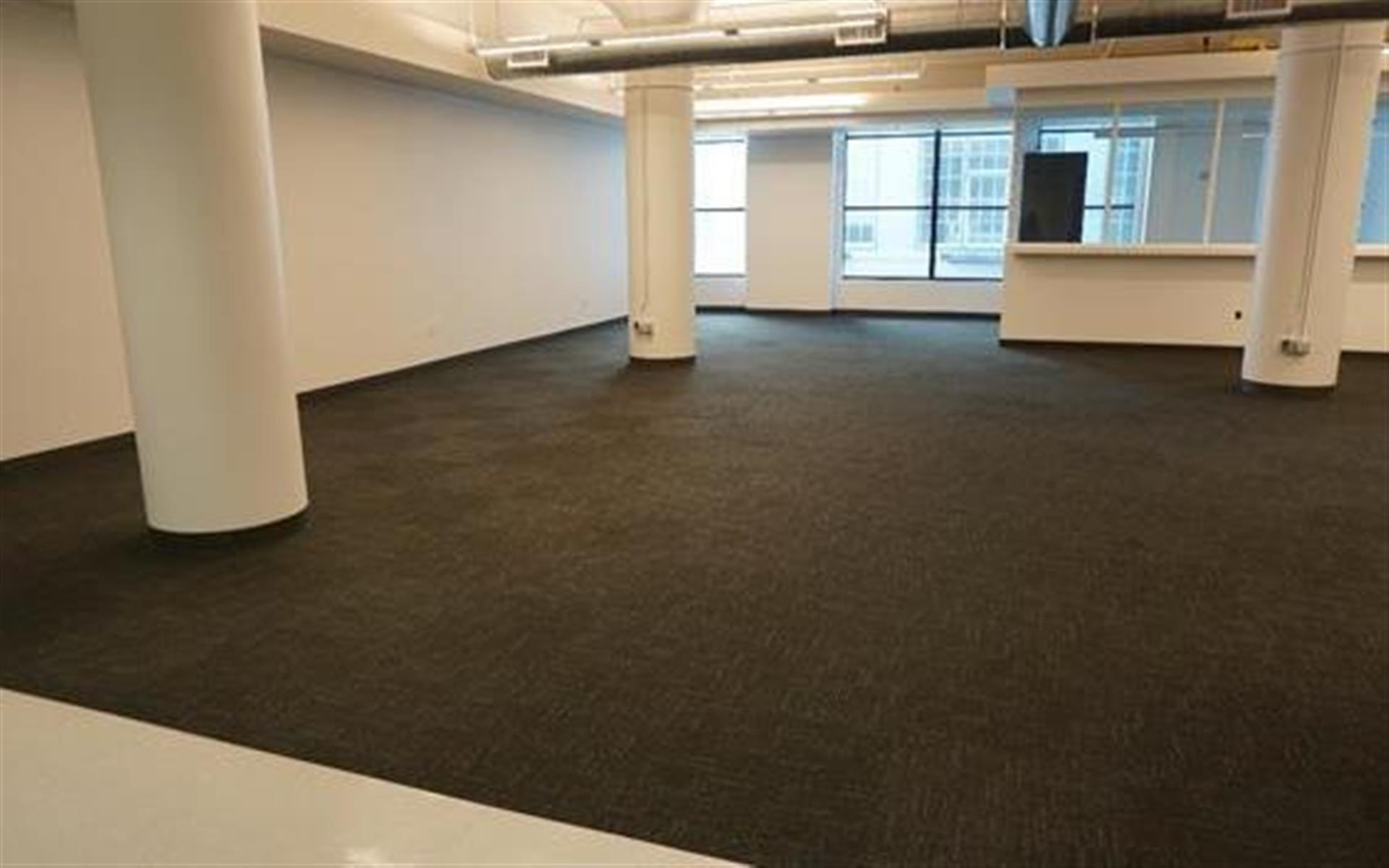 Swig Co | 501 Second Street - Private Team Office | Suite 211