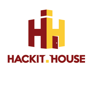 Hackit House