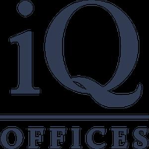 Logo of iQ Office Suites