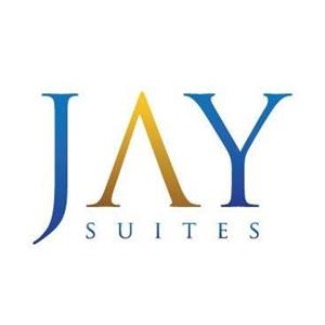 Jay Suites 34th Street