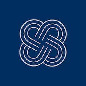 Logo of The Executive Centre Brisbane