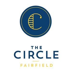 Logo of The Fairfield Circle Inn