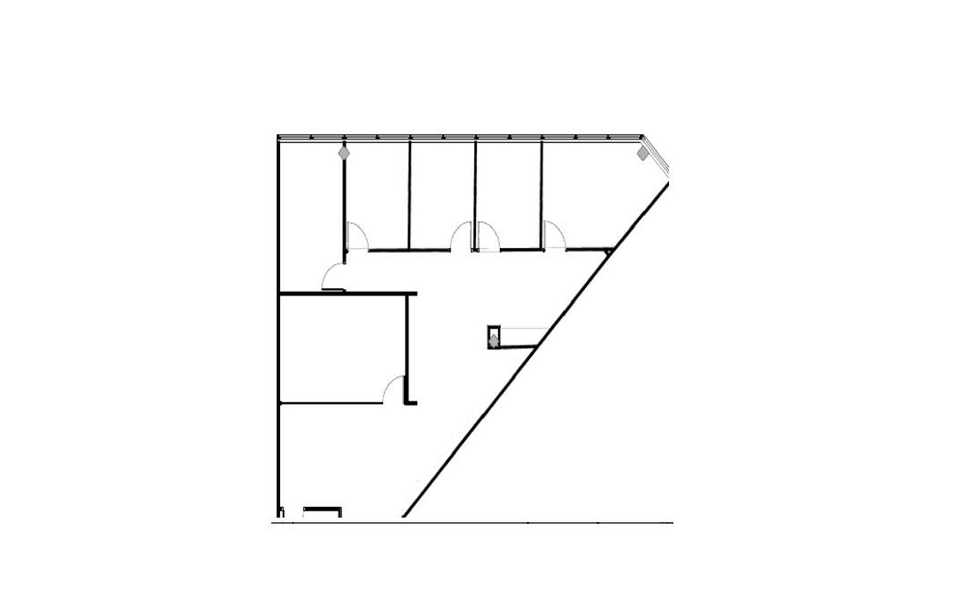 Boxer - Halsey Corporate Center - Team Space | Suite 377