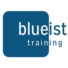 Host at BLUEist Training