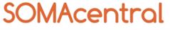 Host at SOMAcentral | San Francisco (Townsend)