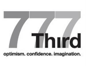 Logo of Sage | 777 Third Avenue